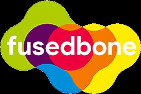 Fusedbone